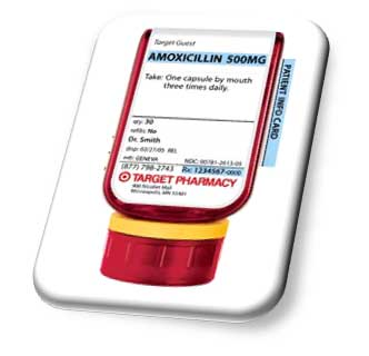 unit 616 administer medication to Unit 4222-616 administer medication to individuals, and monitor the effects  asm34 outcome 1 understand legislation, policy and procedures.